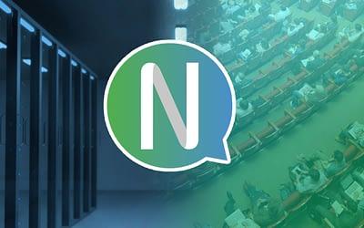 Nemo vote server goes multicore